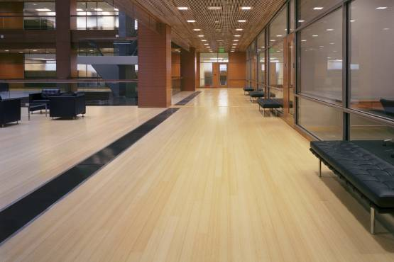 Flooring Carpeting A Quality Construction