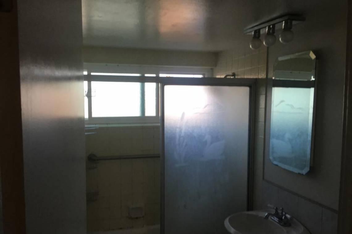 Bathroom Remodel San Jose - 21